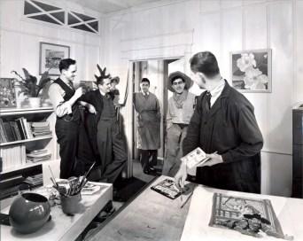 1 1939 PH Studio