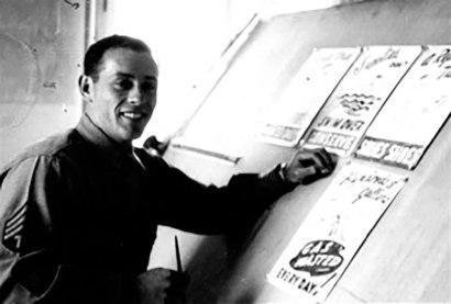Dave-at-Drawing-Board