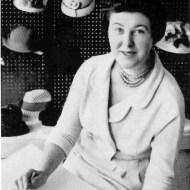 Harriet Hunter