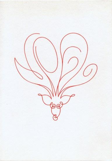 1-deer