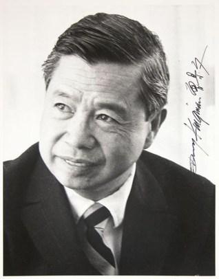 1-dong-kingman