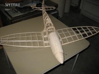 11-spitfire-1