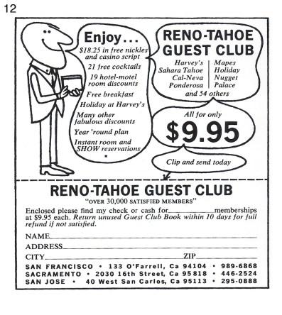 12-Reno-Tahoe-Guest-Club-1967