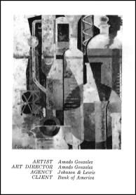 1958 ADASF B of A