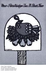 18-sven-partridge