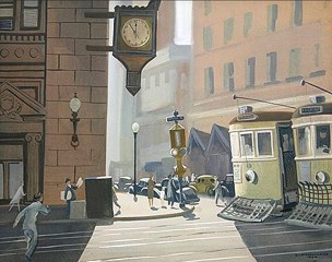 1946-View-of-Market-Street