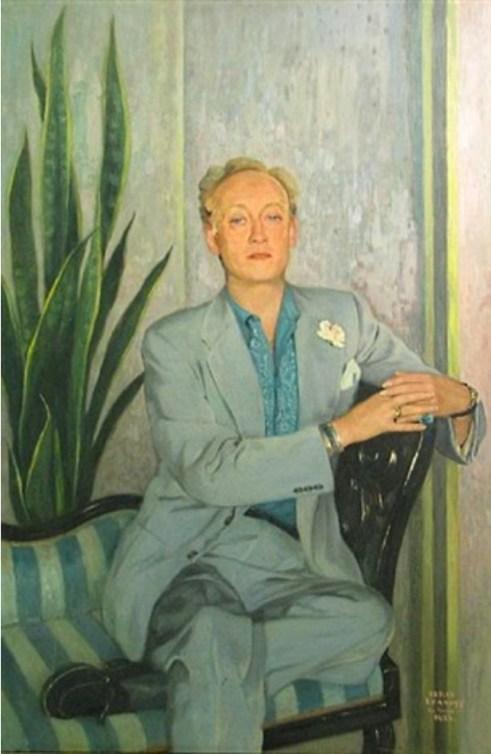 1951-Yacht-Club-Portrait