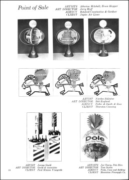 ADASF 1958
