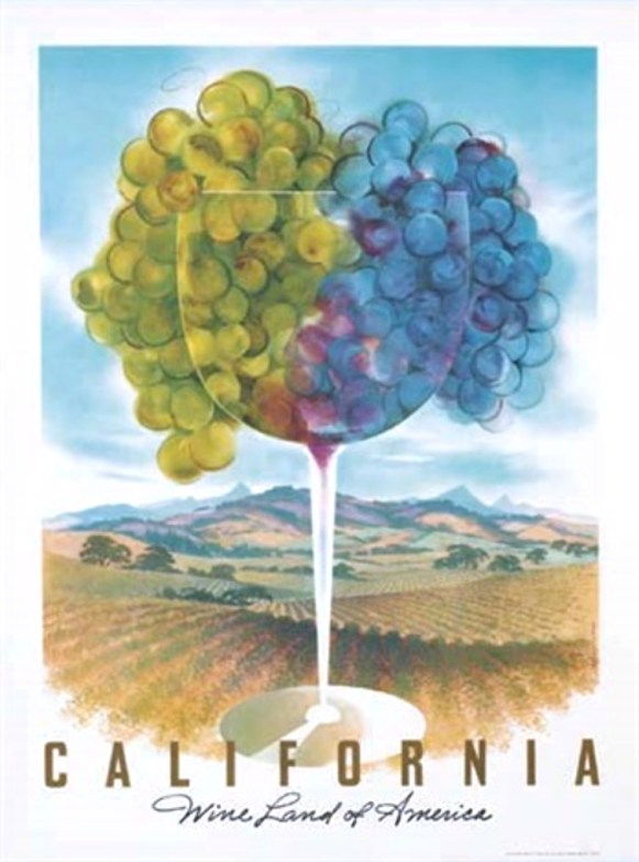 1965-California-Wine-Land-of-America