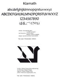 1966-A