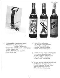 ADASF 1966