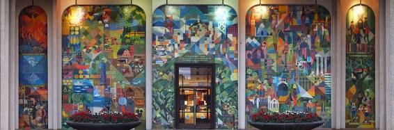 1970-Bank-of-America-Mural