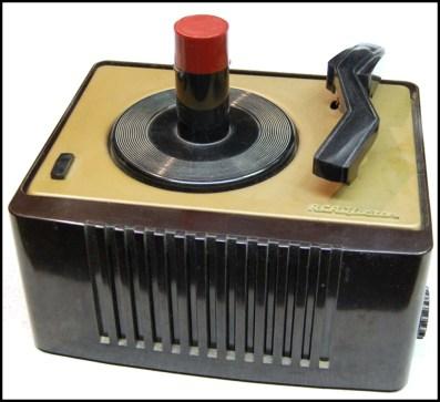 RCA 45 rpm