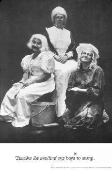 1b-Butte, Herrero & Hyde-moms