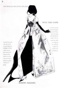 2-1964-takr-a-bow