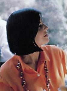 Marget Larsen