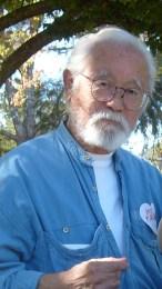 Mik Kitagawa