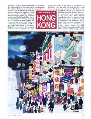 2-hong-kong-feb_63