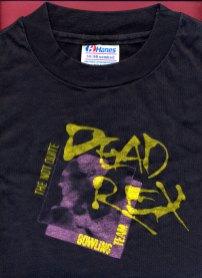 2-t-shirt