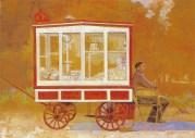 20-Popcorn-Cart