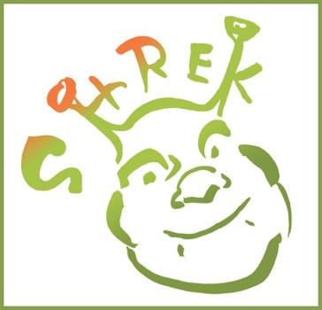 Schumaker Shrek