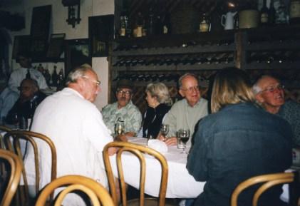 2000-swiss-hotel-7