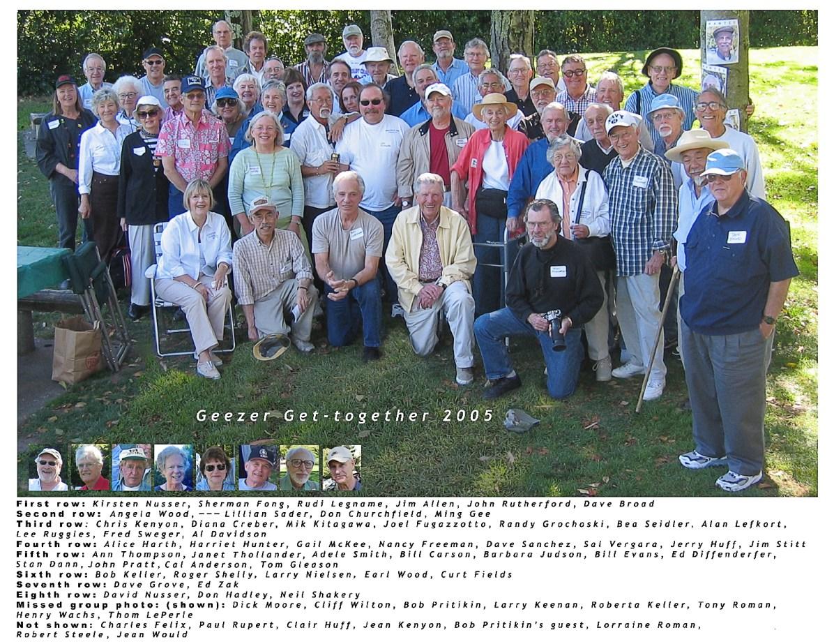 2005-attendance