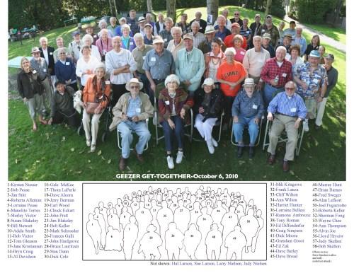 2010-get-together-web