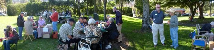 2011-picnic