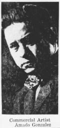3 1960 Reno E Gazette