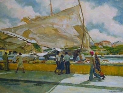 3-floating-market-caribbean