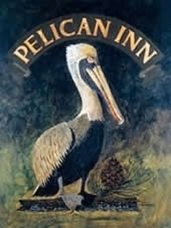 3-pelican-inn