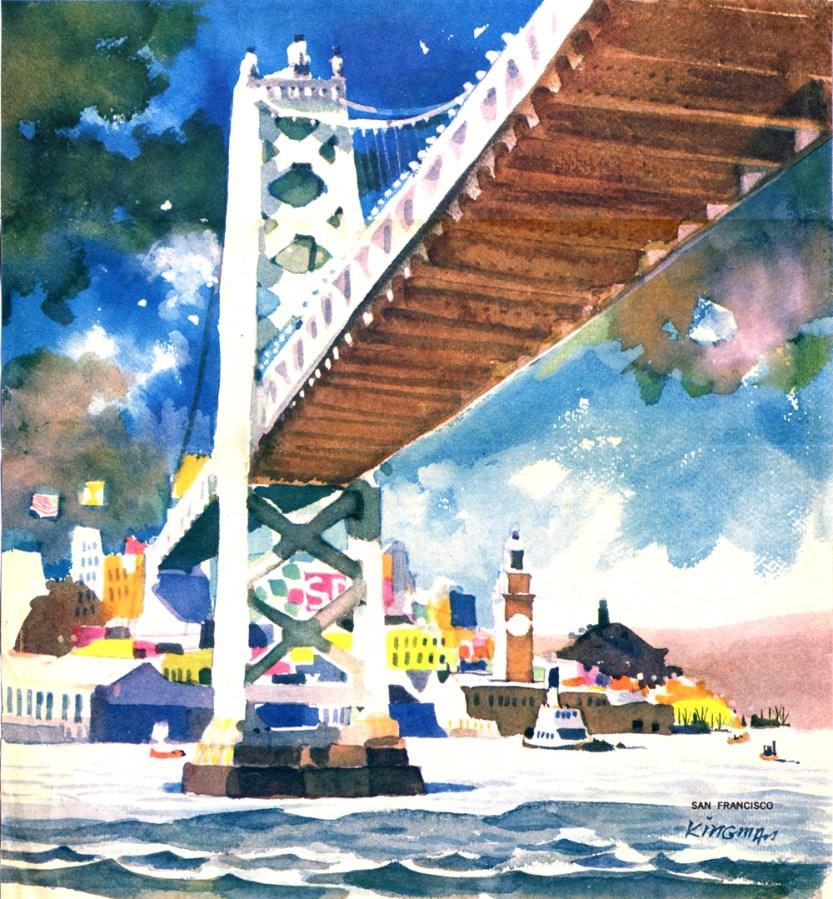 4-bay-bridge