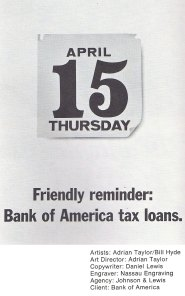 4-bofa-friendly-reminder