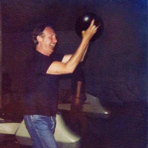 4-rex-bowling