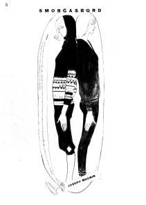 5-1958-sardines
