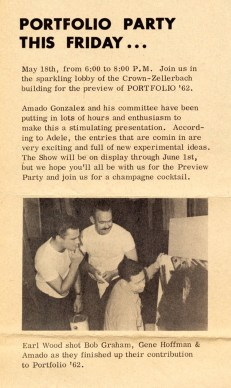 5 1961 ADASFgallery West photo