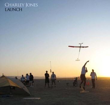 5-charley-jones
