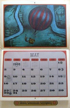 5-may