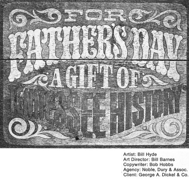 7-fathers-day