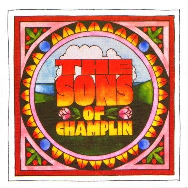 7-sons-of-champlin-logo-2