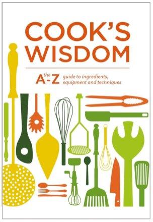 8 cooks-wisdom