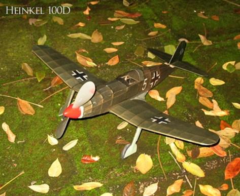 9-heinkel-100d-1