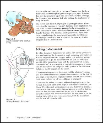 Apple Page 24