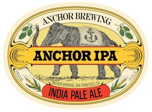 Anchor-Brewing-Anchor-IPA-960x711