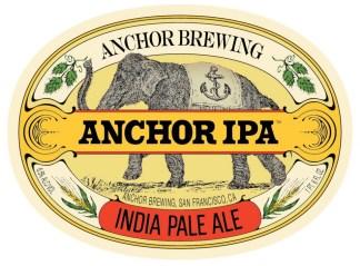 Anchor-Brewing-Anchor-IPA-960x711