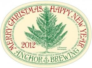 Anchor-Christmas-2012