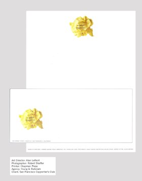 B-Letterhead-& Envelope in color