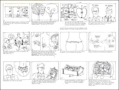 Syntex storyboard