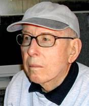 Bill Nellor